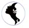 Heavenly Hair Supplies Logo